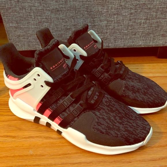 adidas Shoes - Adidas Originals EQT Support Adv Shoes 044f2c1fe